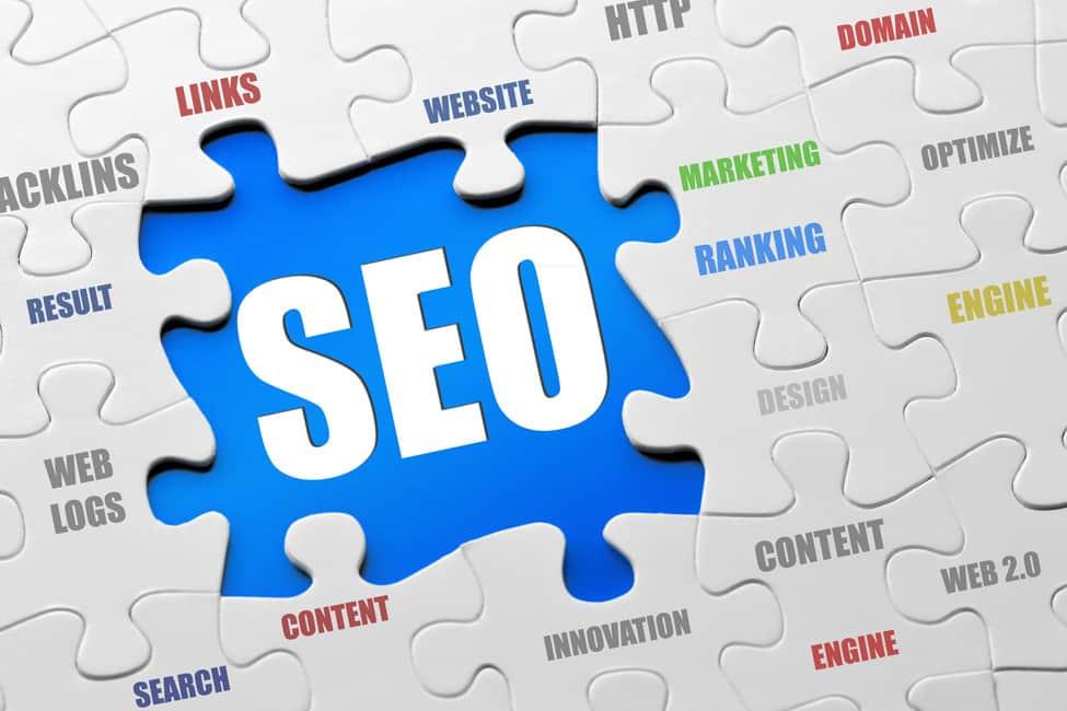 Optimizare SEO - optimizare pentru motoarele de cautare - optimizare google